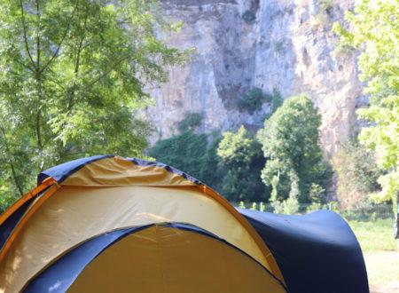 emplacement à prix doux, beauté jnaturelle, Vallée de la Dordogne, Camping Les Falaises, Lot, Martel, Rocamadour, Padirac, Lot, nature, falaises, rivière